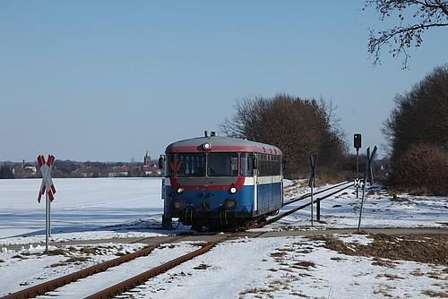 prignitz kommunen zahlen wochenendverkehr  eurailpress